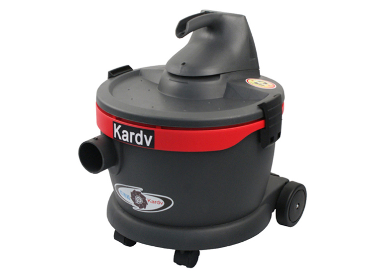 凯德威商用吸尘器AS-1020