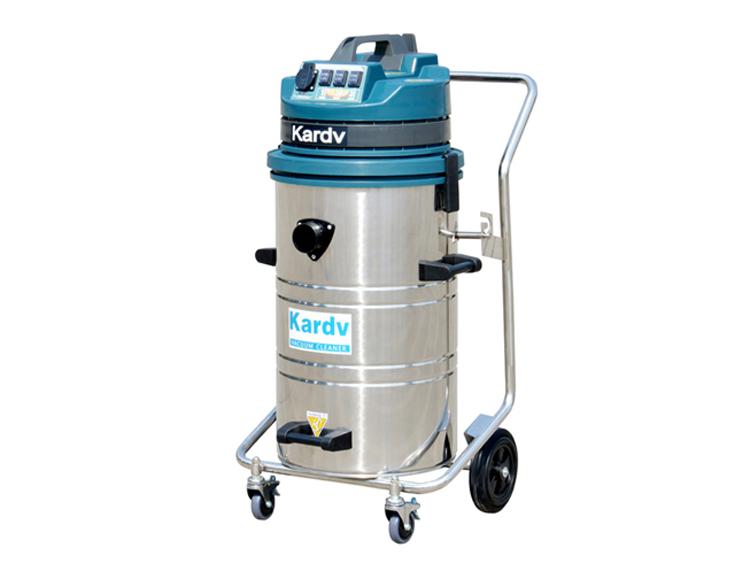凯德威工业吸尘器GS-3078B