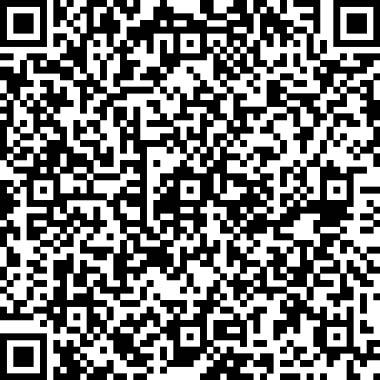 凯德威吸尘器二维码联系方式